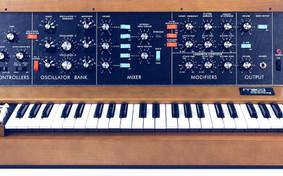 Moog-Model-D_edited.jpg