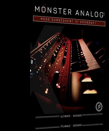 analog1 BOX.png