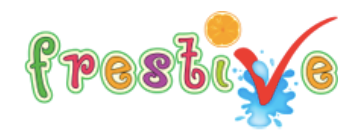 09a - Frestive (larger, blurry).png