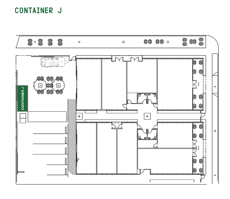 container J.PNG