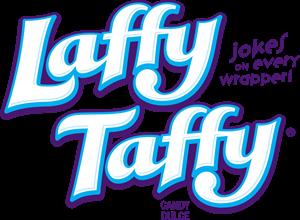 laffy-taffy-logo-4A2B9E8F0C-seeklogo.com