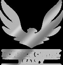 logo - silver.png