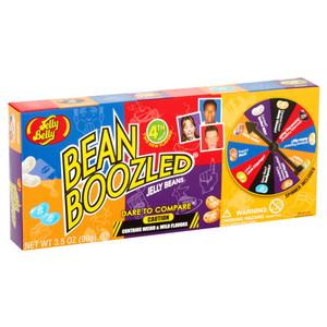 Bean Boozled Jelly Bean Spinner