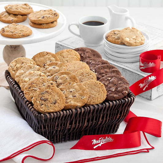 Mrs.-Fields-Cookie-Basket-24-count-N-A-2