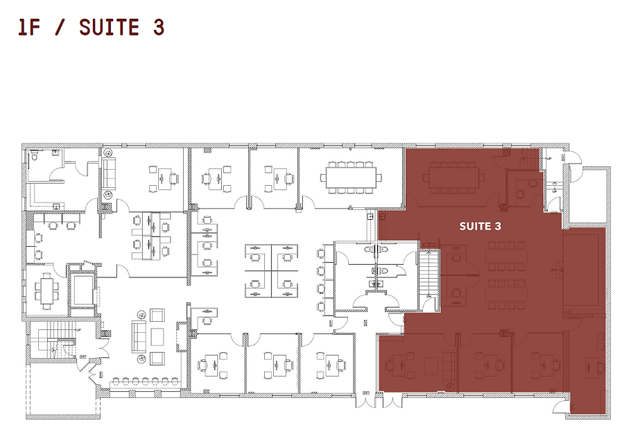 suite 03.PNG