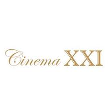 11 - Cinema XXI.png