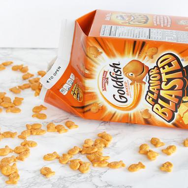 open-goldfish.jpg