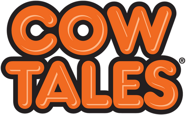cow-tales-logo-stacked_1_orig.png