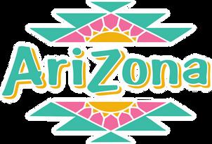arizona-logo.png