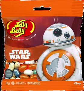 Star Wars Astro Droid