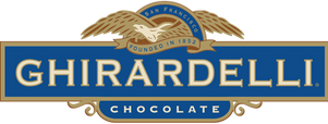 1200px-Ghirardelli_Chocolate_Company_Log