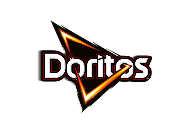 doritos_PNG37.png