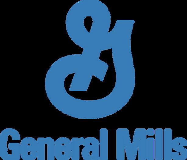General-mills-logo-png-transparent.png