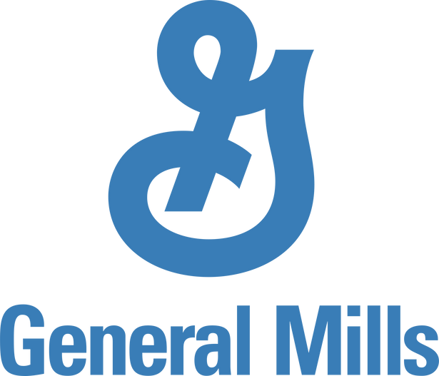 General-mills-logo-png-transparent.png