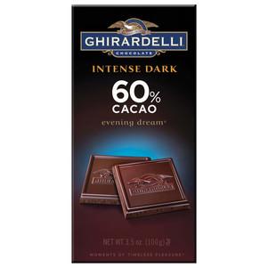 60% Cacao Evening Dream