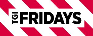Logo-tgi-fridays.png