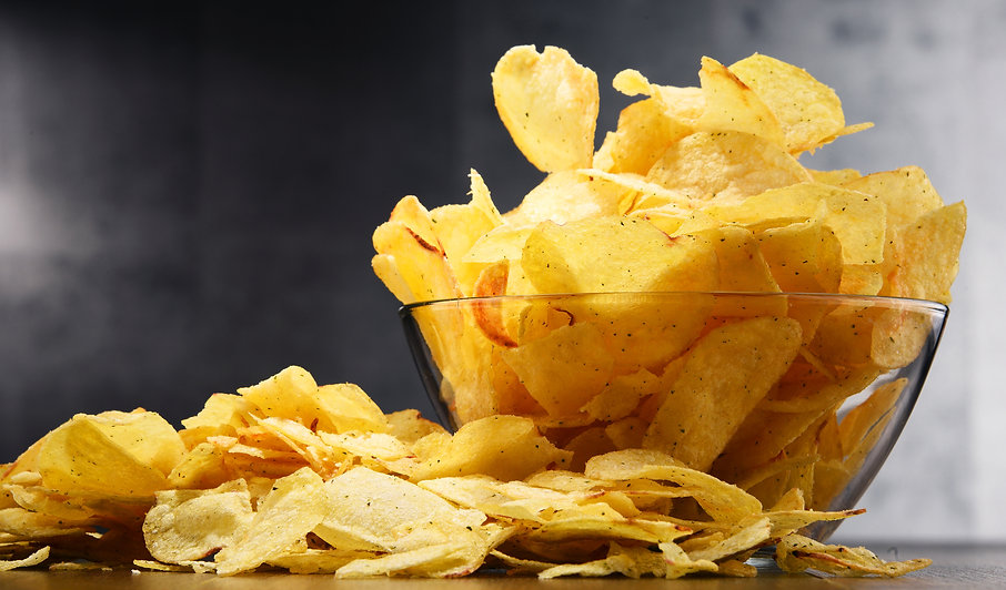 National_Potato_Chip_Day_Indy_Edition.jp