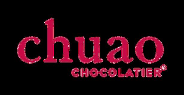 about_chuao_logo-v2.png