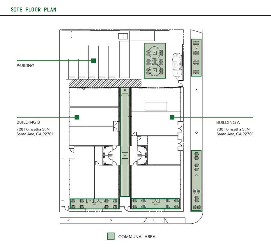 site floor.PNG