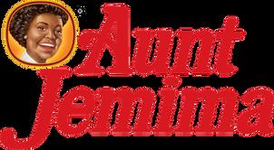 aunt-jemima-logo.png