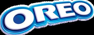 Oreo_logo.png