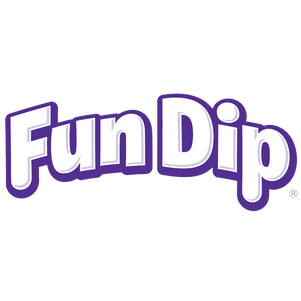 FunDip.png