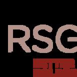 RSG-Logo_tagline.png