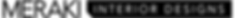 Meraki Interior Designs Logo.png