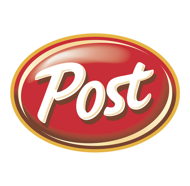 post-3-logo-png-transparent.png