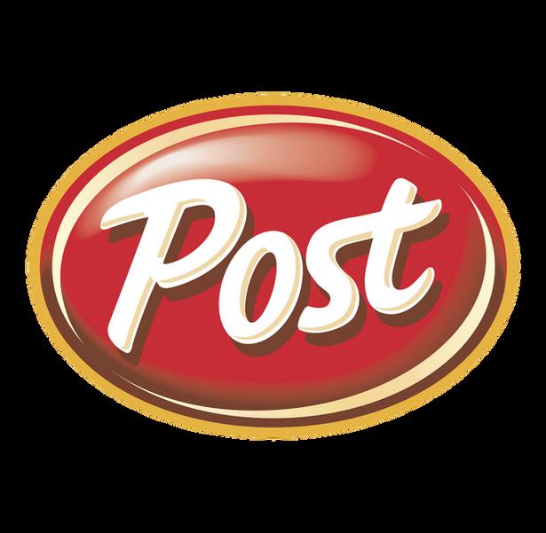 post-3-logo-png-transparent.png