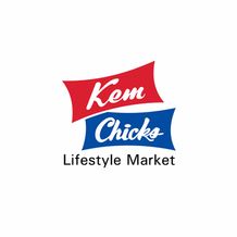 04 - Kem Chicks.png
