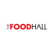 06 - The Foodhall Indonesia.png