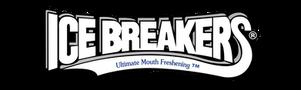 Steve_Garbett_IceBreakers_header_logo.pn