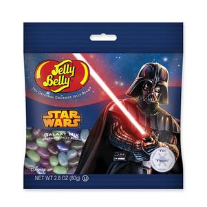 Star Wars Galaxy Mix
