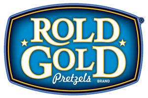 rold-gold-logo.png