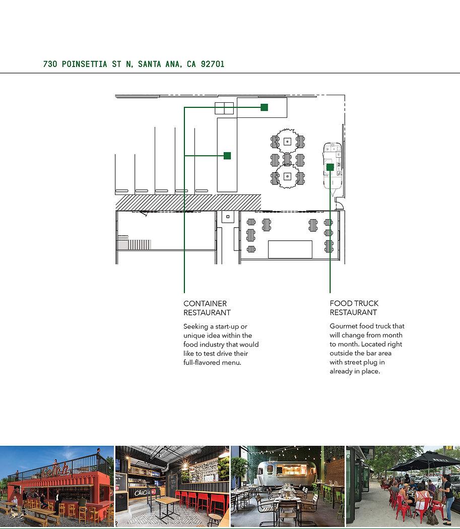 Santa Ana Diesel Brochure 04.jpg