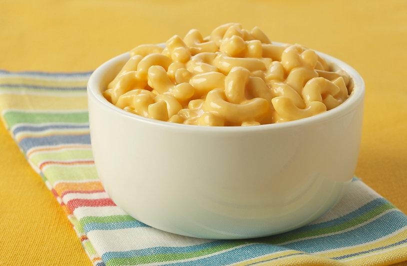 macaroni-cheese-superJumbo.jpg