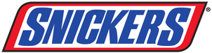 1200px-Snickers_logo.svg.png