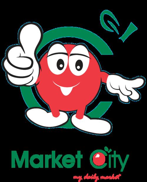 10 - Market City.png