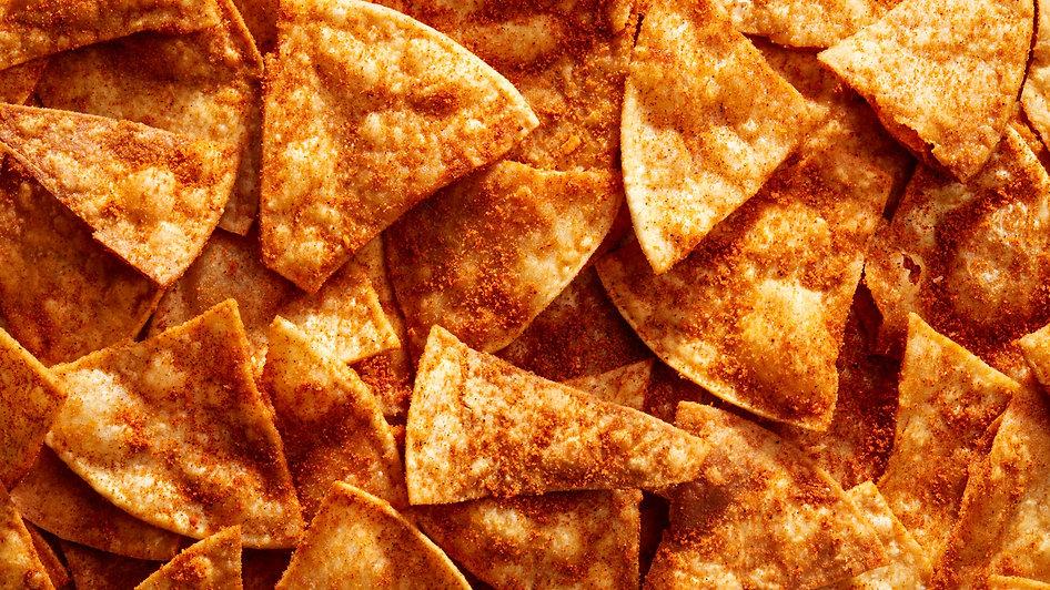 EP_05242016_flavored_tortilla_chips_.jpg
