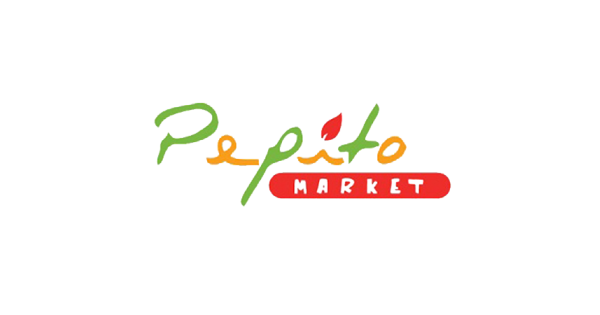 Partner-Pepito-600x315.png