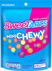 Mini Chewy