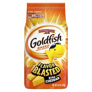Flavor Blasted Xtra Cheddar