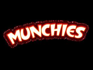 MunchiesPORTADA_3.png