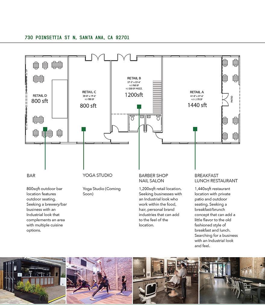 Santa Ana Diesel Brochure 02.jpg