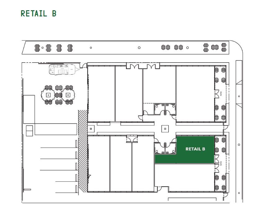 retail b 2.PNG