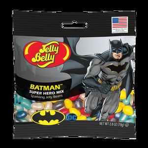 Batman Super Hero