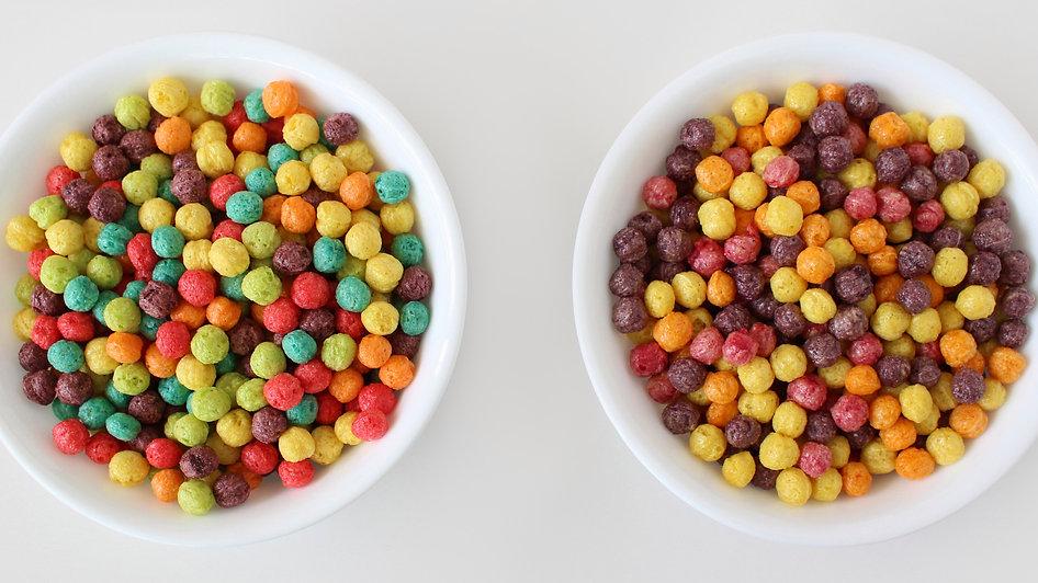 general-mills-cereals_kont_36233971_ver1