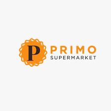 03 - Foodmart Primo.png