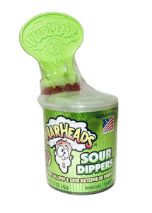 Sour Dippers Watermelon
